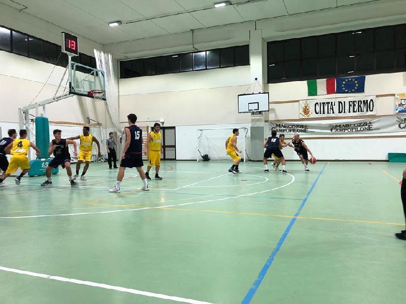 https://www.basketmarche.it/immagini_articoli/19-01-2019/victoria-fermo-supera-sporting-porto-sant-elpidio-rompe-ghiaccio-600.jpg