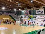 https://www.basketmarche.it/immagini_articoli/19-01-2020/amatori-severino-ferma-porta-casa-ottava-vittoria-consecutiva-120.jpg