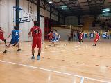 https://www.basketmarche.it/immagini_articoli/19-01-2020/basket-assisi-vince-scontro-diretto-campo-pallacanestro-ellera-120.jpg