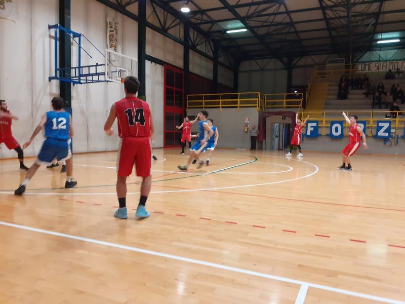 https://www.basketmarche.it/immagini_articoli/19-01-2020/basket-assisi-vince-scontro-diretto-campo-pallacanestro-ellera-600.jpg