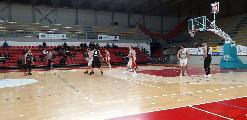 https://www.basketmarche.it/immagini_articoli/19-01-2020/basket-auximum-osimo-esulta-sirena-camb-montecchio-120.jpg