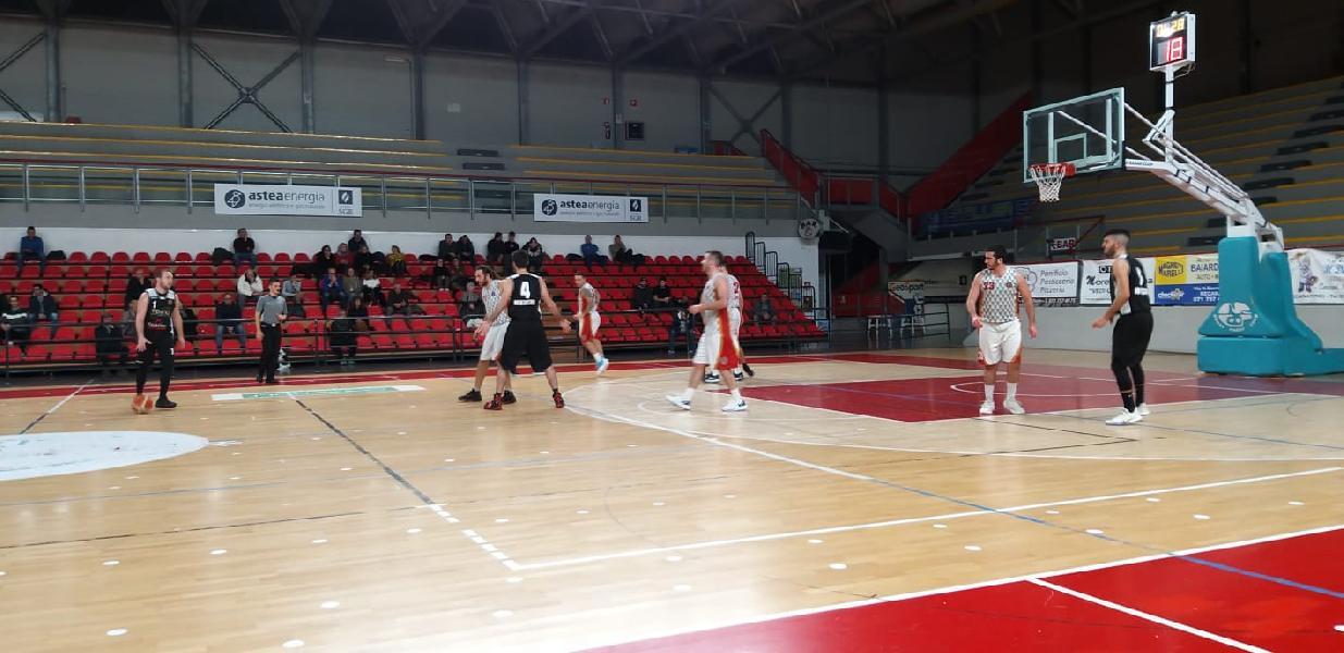 https://www.basketmarche.it/immagini_articoli/19-01-2020/basket-auximum-osimo-esulta-sirena-camb-montecchio-600.jpg