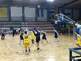 https://www.basketmarche.it/immagini_articoli/19-01-2020/basket-giovane-pesaro-conquista-punti-campo-dinamis-falconara-120.jpg