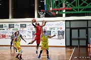 https://www.basketmarche.it/immagini_articoli/19-01-2020/basket-maceratese-sbanca-anche-campo-basket-fermo-tensione-fine-gara-sulle-tribune-120.jpg