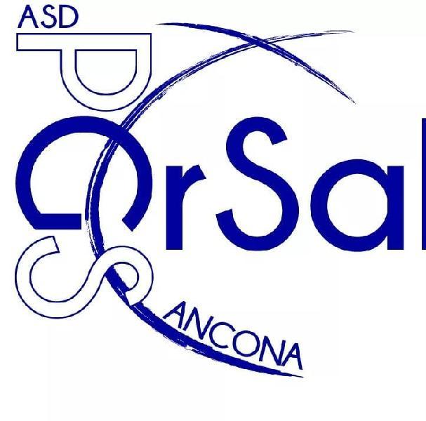 https://www.basketmarche.it/immagini_articoli/19-01-2020/bilancio-stagione-attivit-orsal-ancona-600.jpg