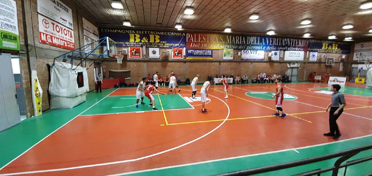 https://www.basketmarche.it/immagini_articoli/19-01-2020/convincente-vittoria-sericap-cannara-campo-favl-viterbo-600.jpg
