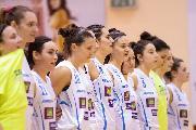 https://www.basketmarche.it/immagini_articoli/19-01-2020/feba-civitanova-sconfitta-casa-capolista-magnolia-campobasso-120.jpg