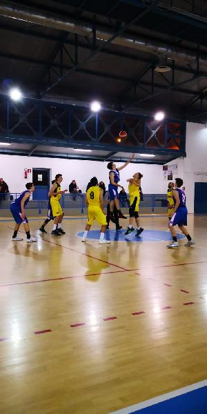 https://www.basketmarche.it/immagini_articoli/19-01-2020/grande-castelfidardo-impone-capolista-santarcangelo-angels-600.jpg