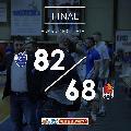 https://www.basketmarche.it/immagini_articoli/19-01-2020/janus-fabriano-supera-teate-basket-chieti-correre-120.jpg