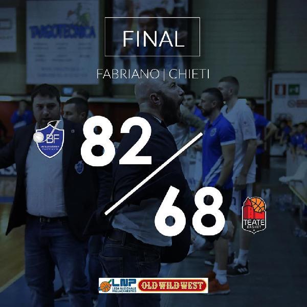 https://www.basketmarche.it/immagini_articoli/19-01-2020/janus-fabriano-supera-teate-basket-chieti-correre-600.jpg