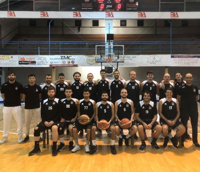 https://www.basketmarche.it/immagini_articoli/19-01-2020/milwaukee-becks-montegranaro-fermano-corsa-capolista-junior-porto-recanati-600.jpg