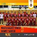 https://www.basketmarche.it/immagini_articoli/19-01-2020/netta-vittoria-basket-cagli-derby-basket-vadese-120.jpg