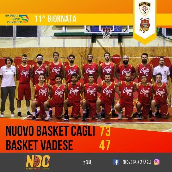 https://www.basketmarche.it/immagini_articoli/19-01-2020/netta-vittoria-basket-cagli-derby-basket-vadese-600.jpg