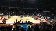 https://www.basketmarche.it/immagini_articoli/19-01-2020/pagelle-pesaro-sassari-zanotti-migliore-pesaresi-pierre-straordinario-ottimi-vitali-bilan-120.jpg