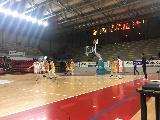 https://www.basketmarche.it/immagini_articoli/19-01-2020/pallacanestro-recanati-supera-chem-virtus-porto-giorgio-vittoria-120.jpg
