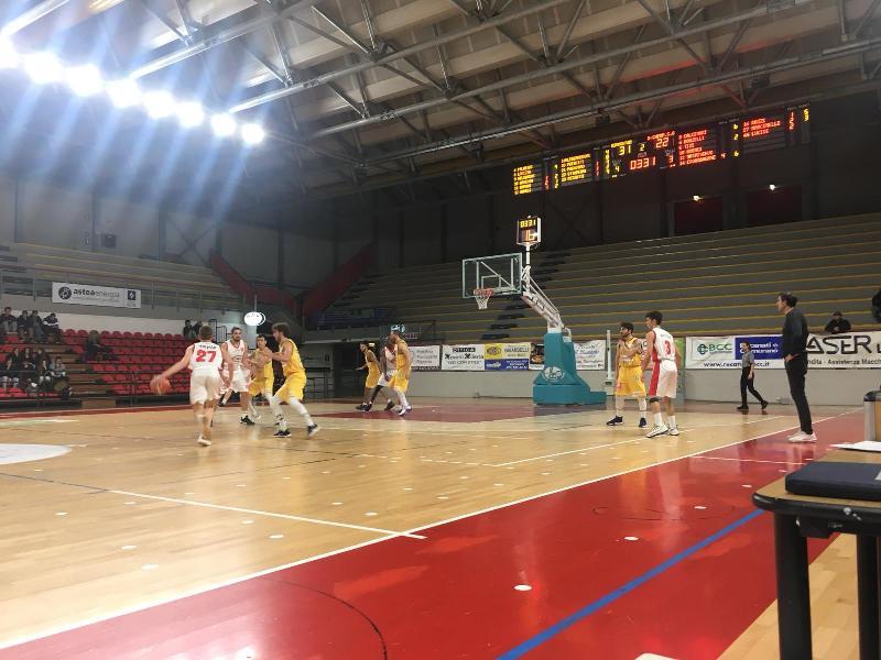 https://www.basketmarche.it/immagini_articoli/19-01-2020/pallacanestro-recanati-supera-chem-virtus-porto-giorgio-vittoria-600.jpg