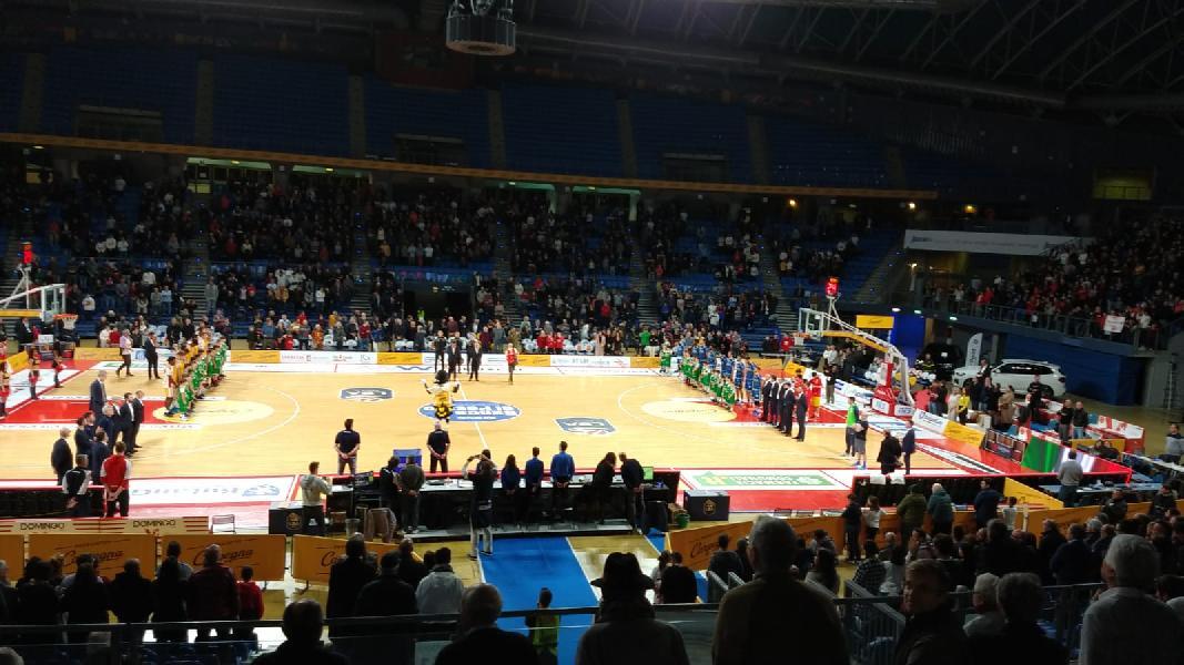 https://www.basketmarche.it/immagini_articoli/19-01-2020/pesaro-terra-dinamo-sassari-passeggia-vitrifrigo-arena-600.jpg