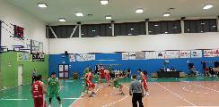 https://www.basketmarche.it/immagini_articoli/19-01-2020/ponte-morrovalle-supera-picchio-civitanova-dopo-supplementare-120.jpg