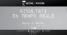 https://www.basketmarche.it/immagini_articoli/19-01-2020/serie-silver-live-ritorno-risultati-finali-gare-domenica-tempo-reale-120.jpg