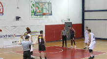 https://www.basketmarche.it/immagini_articoli/19-01-2020/valdiceppo-basket-vince-derby-perugia-basket-120.png