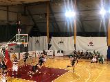 https://www.basketmarche.it/immagini_articoli/19-01-2020/virtus-assisi-sbatte-muro-magic-basket-chieti-basta-esordio-positivo-genjac-120.jpg