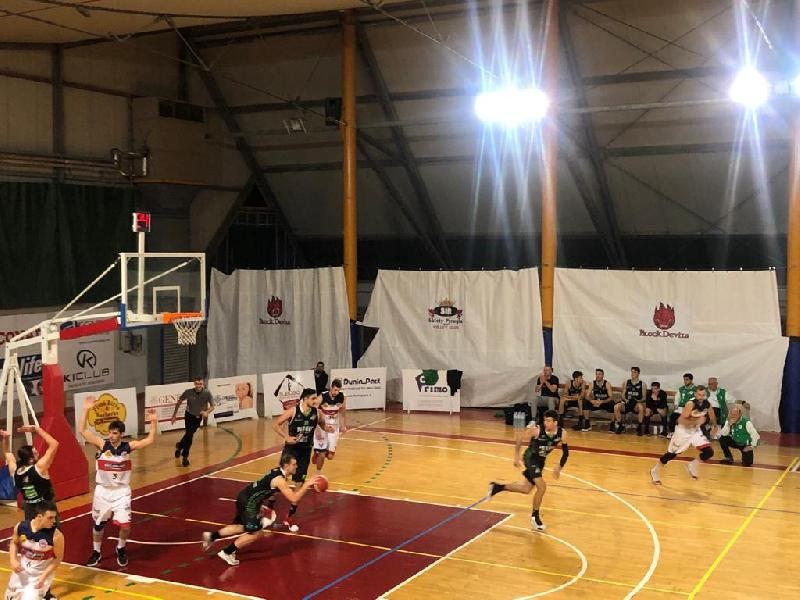 https://www.basketmarche.it/immagini_articoli/19-01-2020/virtus-assisi-sbatte-muro-magic-basket-chieti-basta-esordio-positivo-genjac-600.jpg