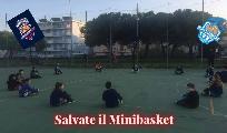 https://www.basketmarche.it/immagini_articoli/19-01-2021/appello-scuola-basket-sambenedettese-grottammare-basketball-salvate-minibasket-120.jpg