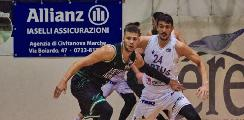 https://www.basketmarche.it/immagini_articoli/19-01-2021/campetto-ancona-aggiornamento-sulle-condizioni-fisiche-tommaso-rossi-120.jpg