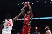 https://www.basketmarche.it/immagini_articoli/19-01-2021/olimpia-milano-recupera-sfida-cremona-coach-messina-vogliamo-vincere-gestire-energie-120.jpg