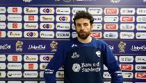 https://www.basketmarche.it/immagini_articoli/19-01-2021/sassari-edoardo-casalone-galatasaray-conquistare-playoff-120.png