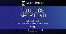 https://www.basketmarche.it/immagini_articoli/19-01-2021/serie-decisioni-giudice-sportivo-dopo-ultima-giornata-andata-120.jpg