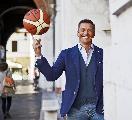 https://www.basketmarche.it/immagini_articoli/19-01-2021/treviso-paolo-vazzoler-rendimento-carroll-deludente-osservazione-120.jpg