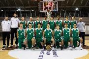 https://www.basketmarche.it/immagini_articoli/19-02-2018/d-regionale-il-cab-stamura-ancona-vince-a-san-severino-con-un-entusiasmante-rimonta-120.jpg