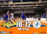 https://www.basketmarche.it/immagini_articoli/19-02-2018/serie-a2-video-derby-poderosa-montegranaro-aurora-jesi-la-video-sintesi-e-la-sala-stampa-120.jpg