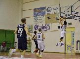 https://www.basketmarche.it/immagini_articoli/19-02-2018/serie-b-nazionale-la-virtus-civitanova-batte-ortona-e-torna-alla-vittoria-120.jpg