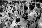 https://www.basketmarche.it/immagini_articoli/19-02-2018/serie-b-nazionale-lo-janus-fabriano-cade-nel-derby-contro-senigallia-tra-le-polemiche-120.jpg