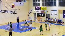 https://www.basketmarche.it/immagini_articoli/19-02-2019/ancona-sconfitto-campo-capolista-feba-civitanova-120.jpg
