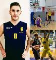 https://www.basketmarche.it/immagini_articoli/19-02-2019/camerino-alessio-ballini-cresciamo-divertiamo-vogliamo-arrivare-alto-possibile-120.jpg
