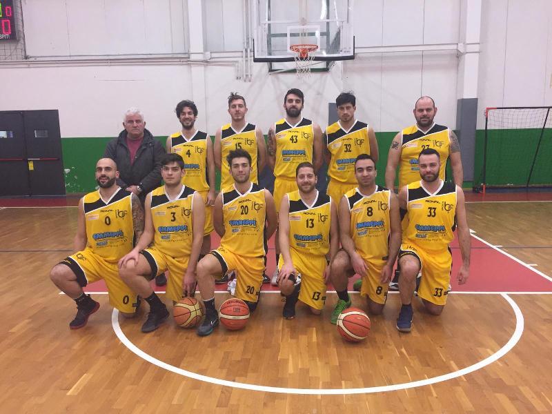 https://www.basketmarche.it/immagini_articoli/19-02-2019/continua-momento-babadookfriends-cittaducale-ternana-battuta-600.jpg