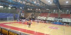 https://www.basketmarche.it/immagini_articoli/19-02-2019/convincente-vittoria-crabs-rimini-unibasket-pescara-120.jpg