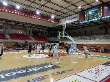 https://www.basketmarche.it/immagini_articoli/19-02-2019/ottima-aurora-jesi-cede-finale-capolista-stella-azzurra-roma-120.jpg