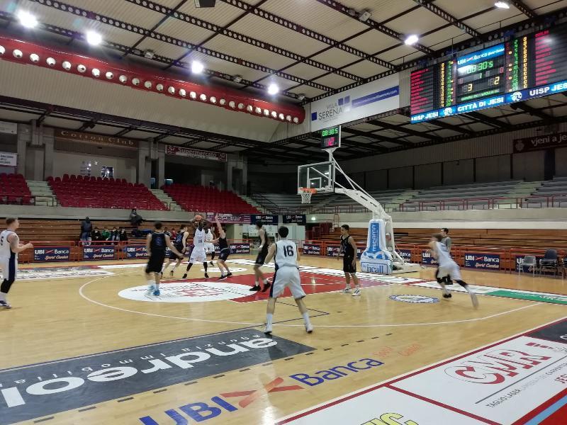 https://www.basketmarche.it/immagini_articoli/19-02-2019/ottima-aurora-jesi-cede-finale-capolista-stella-azzurra-roma-600.jpg
