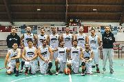 https://www.basketmarche.it/immagini_articoli/19-02-2019/pallacanestro-acqualagna-espugna-campo-pallacanestro-fermignano-120.jpg