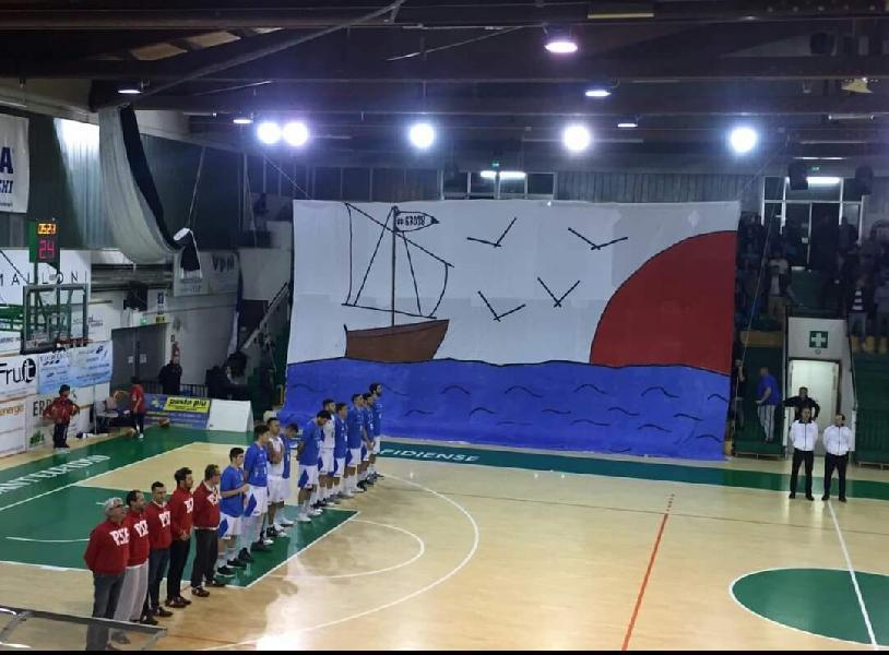 https://www.basketmarche.it/immagini_articoli/19-02-2019/porto-sant-elpidio-basket-cerca-impresa-derby-virtus-civitanova-600.jpg