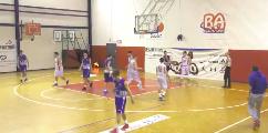 https://www.basketmarche.it/immagini_articoli/19-02-2019/roseto-sharks-espugna-nettamente-campo-pontevecchio-basket-120.png