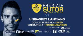 https://www.basketmarche.it/immagini_articoli/19-02-2019/sutor-montegranaro-match-capolista-unibasket-lanciano-120.png