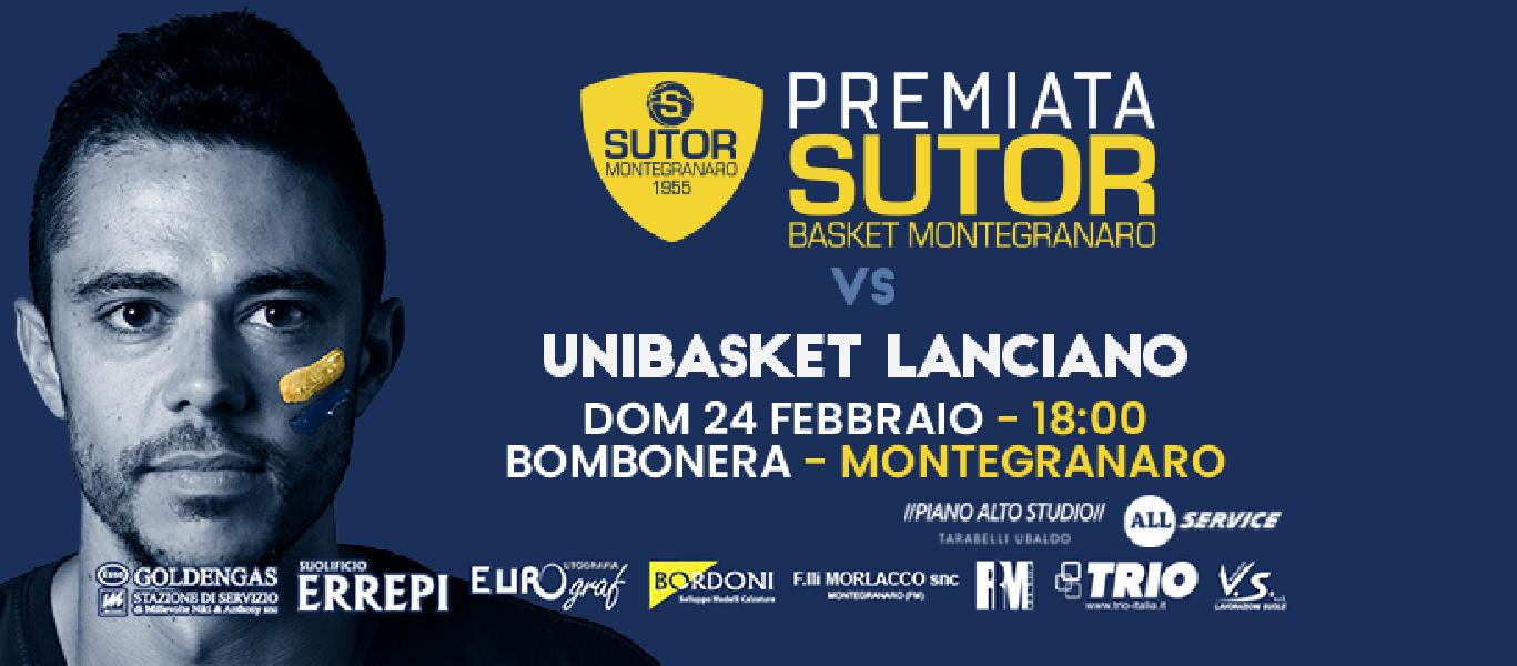 https://www.basketmarche.it/immagini_articoli/19-02-2019/sutor-montegranaro-match-capolista-unibasket-lanciano-600.png