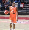 https://www.basketmarche.it/immagini_articoli/19-02-2019/ufficiale-mark-steven-lyons-giocatore-vuelle-pesaro-120.jpg