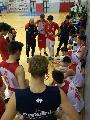 https://www.basketmarche.it/immagini_articoli/19-02-2019/vuelle-pesaro-supera-stamura-ancona-conferma-capolista-120.jpg