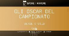 https://www.basketmarche.it/immagini_articoli/19-02-2020/allenatori-gold-danno-voti-campionato-sorprese-delusioni-migliori-giocatori-quintetti-ideali-120.jpg